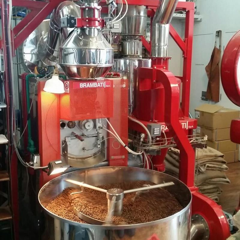 coffee-roaster-1