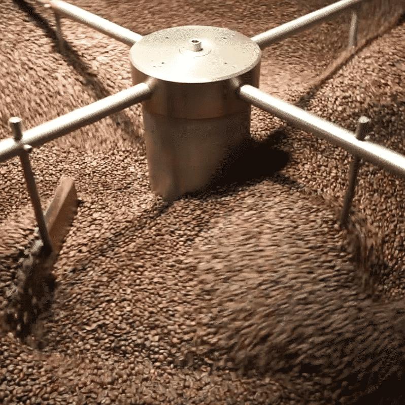 coffee-roaster2