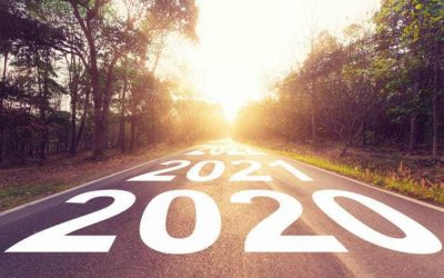Cafe Business: 4 Powerful Steps to Thrive in the 2020's