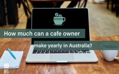 Cafe Owner Salary: How Much can you make In Australia?